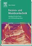 img - for Faszien- und Membrantechnik book / textbook / text book