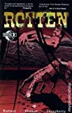 "Rotten #3 ""Zombie Comic"" (Rotten, Volume 1)"
