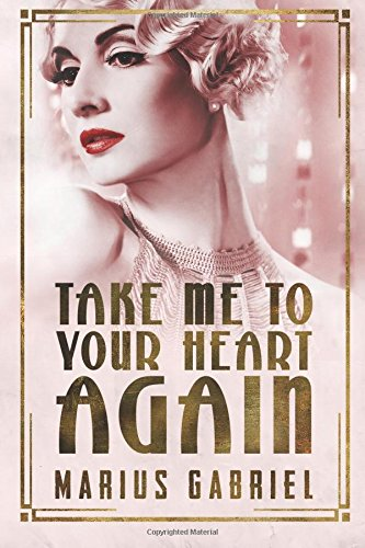Take Me To Your Heart Again (The Redcliffe Sisters) pdf epub