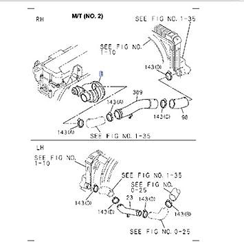 isuzu npr sel engine wiring diagram with Isuzu Turbocharger Diagram on Sel Fuel Shut Off Wiring Diagram as well Stanadyne Db4 Injection Pump Diagram likewise Isuzu Amigo 1998 Wiring Diagram together with Isuzu Turbocharger Diagram additionally