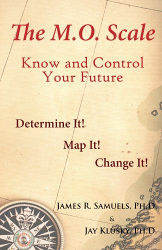 the-mo-scale-know-and-control-your-future