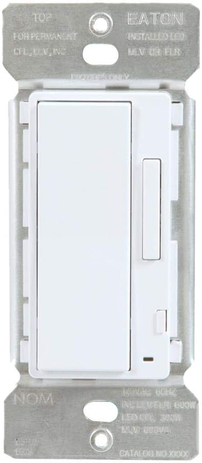 HALO Home In-Wall Smart Dimmer