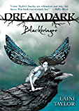 Blackbringer (Dreamdark Book 1)