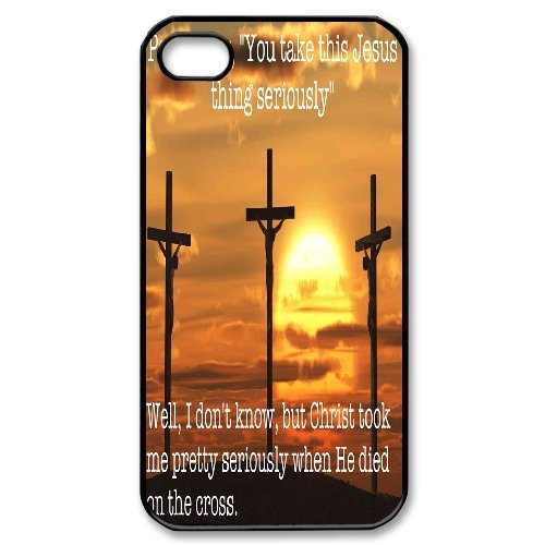 Andy iPhone 4,4s Case,Personalized Custom Always Believe in Yourself ,Unique Design Protective TPU Hard Phone Case Cover