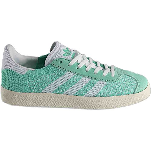 buy cheap shop for buy cheap recommend adidas Gazelle PK Green clearance get to buy best sale cheap online hpahiE