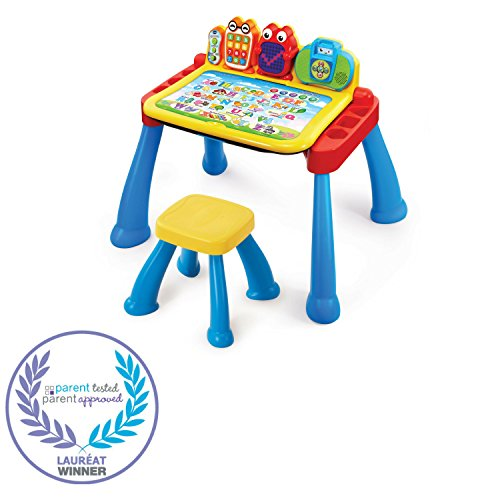 Buy art table for toddlers