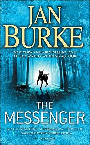 I Am The Messenger Markus Zusak Pdf