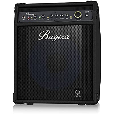 bugera-bxd15a-1000-watt-2-channel