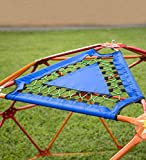 HearthSong® SunRise Bungee Net Chair Attachment