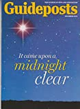 img - for Guideposts December 2014 It Came Upon A Midnight Clear book / textbook / text book