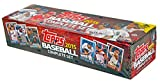 2015 Topps Baseball Cards Factory Set