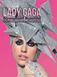 Lady Gaga, Laura Coulman, 0859654729