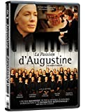 Passion of Augustine, The (Version française)