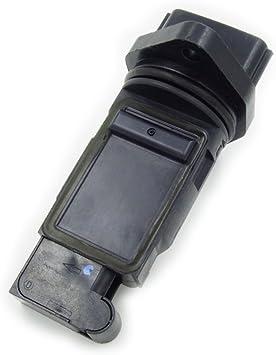 22680-AD201 New Mass Air Flow Sensor for Nissan Maxima Sentra Infiniti G20 I30