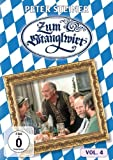Zum Stanglwirt - Vol. 4, Folge 16-20