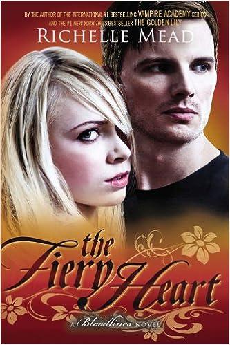 Download The Fiery Heart PDF, azw (Kindle), ePub, doc, mobi