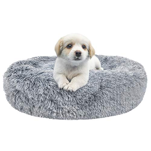 SHU UFANRO Dog Beds