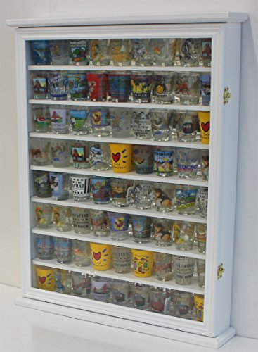 display glass shelves - 5