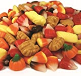 Jelly Belly Fall Festival Mix Thanksgiving Candy Mix 1 pound