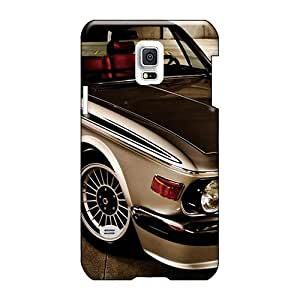 Samsung Galaxy S5 Mini Yhe1817BeTX Allow Personal Design Beautiful Bmw E9 Skin Protector Hard Cell-phone Cases -KennethKaczmarek