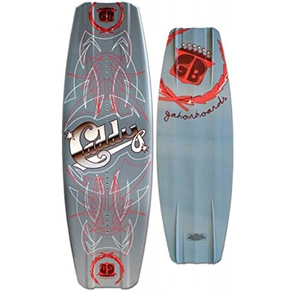 Gator Boards Caddy 135 cm Wakeboard Mens
