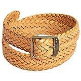 Gaël Belt 55099 Caramel