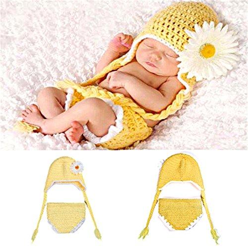 TININNA Bébé Props Maternité Chapeau Enfants Photo Props La Photographie Costume