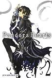 Pandora Hearts, , 0316076082