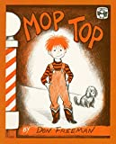 Best Turtleback Child Books - Mop Top Review