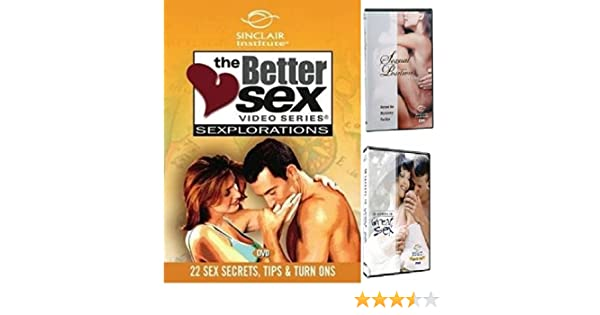 Zl Sex Video