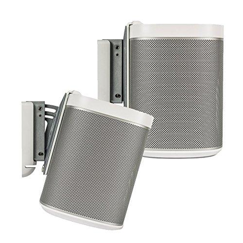 flexson-wall-bracket-for-play1-sonos-speakers-white-pair