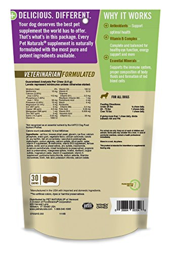 Pet-Naturals-of-VT-Daily-Multi-Supplements-for-Dogs