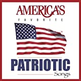 Americas Favorite