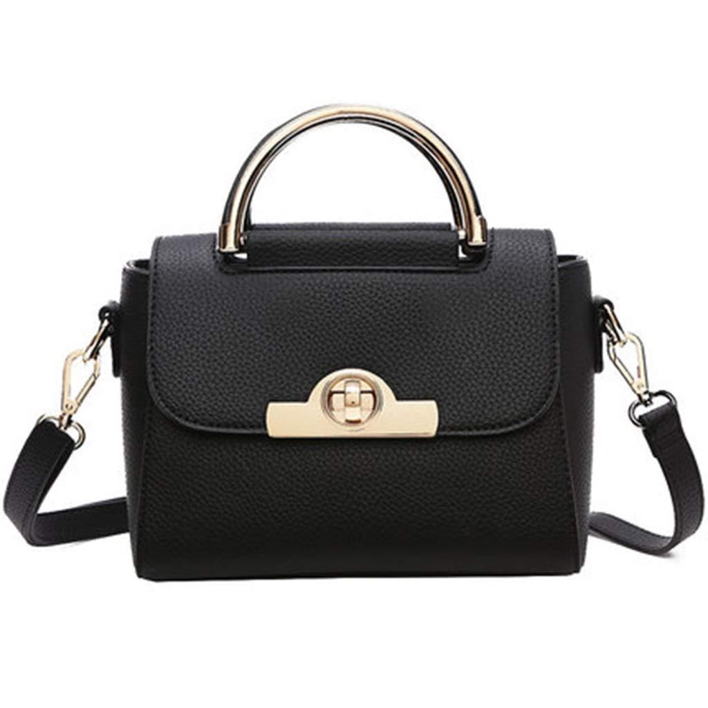 Fashion Casual Shoulder Bag Messenger Bag Large Capacity Tide Package Travel Essential
