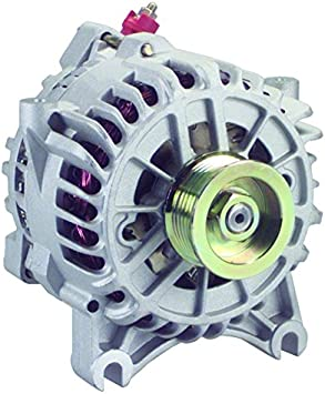 NEW ALTERNATOR FOR 4.6L 4.6 TOWN CAR LIMO /& POLICE 98 99 00 01 02 1998 1999 2000