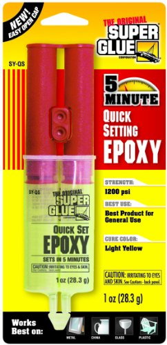 super-glue-super-glue-sy-qs12-quick-setting-epoxy-adhesive-12-packpack-of-12