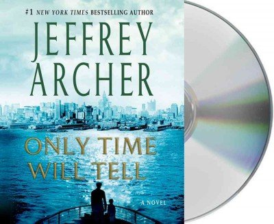 Download ebook jeffrey archer