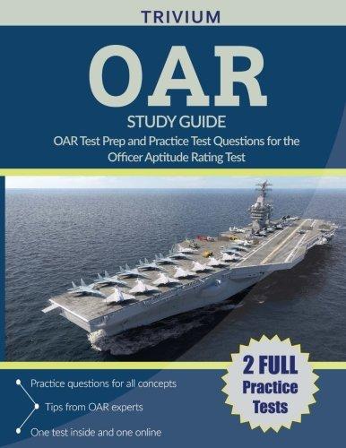 Police exam study guide amazon