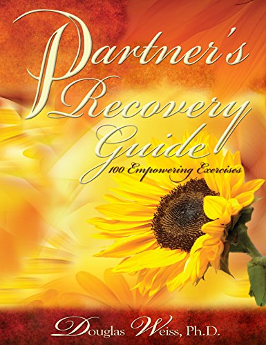 Partners Recovery Guide : 100 Empowering Exercises