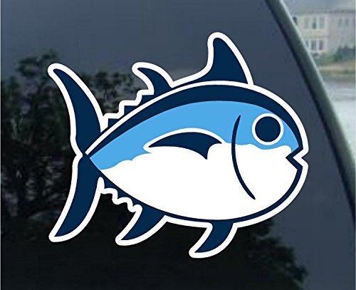 southern-tide-fish-vinyl-sticker-decal-4x4