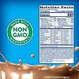 PediaSure Grow and Gain Non-GMO and Gluten-Free