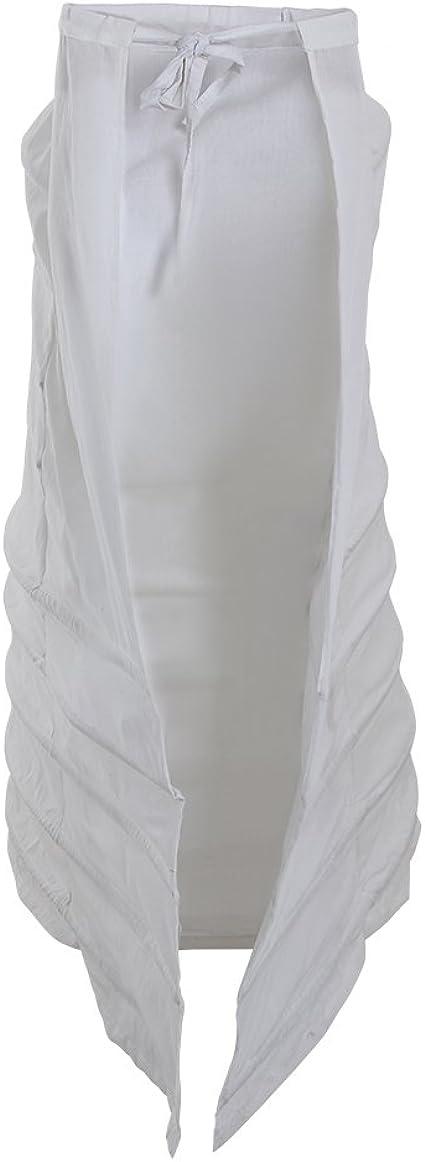 COUCOU Age Sottogonna Vittoriano Rinascimentale Pannier Bustle Cage Crinolina