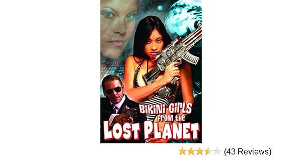hairy-stomatch-bikini-girls-lost-planet-on-hbo-pinkpussy