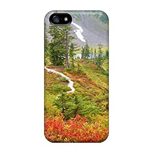Iphone 5/5s Covers Cases - Eco-friendly Packaging