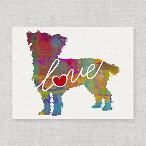 terrier-poodle-yorkie-mix-breed-love-watercolor-style-print-poster-on-fine-art-paper-can-be-personal