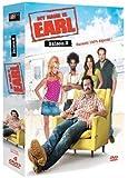 My name is Earl, Saison 2 - Coffret 4 DVD