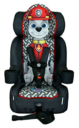 Buy booster seat with harness