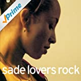 'Lovers Rock' from the web at 'https://images-na.ssl-images-amazon.com/images/I/51-igKksymL._SS200_PJStripe-Robin,TopLeft,0,0_AC_UL160_SR160,160_.jpg'