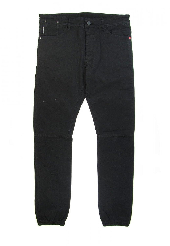 55 DSL Men's Trousers
