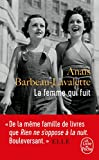img - for La Femme Qui Fuit (French Edition) book / textbook / text book